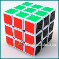 C 4u smd magic cube magic cube 52 magic cube