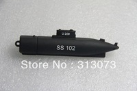 Free shipping 2013 popular navy ship usb submarines usb submarines usb flash drive