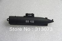Free shipping 2013 popular navy ship usb submarines usb submarines usb flash drive
