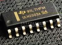 IC  ULN2003