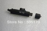 Free shipping 2013 popular navy ship usb submarines usb submarines usb flash drive 1GB, 2GB, 4GB, 8GB,16GB,32GB,64GB
