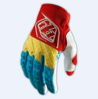 Hot Sale!High Quality 2012 New Troy Lee Designs TLD Biking /Outdoor Sports/Cycling Gloves/Full Finger/4-color/M~XL