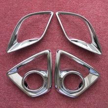 2012-2014-font-b-Mazda-b-font-font-b-CX-
