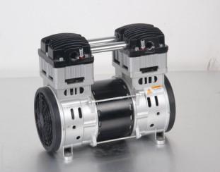 Переменного тока роторный вакуумный