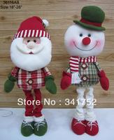 Рождественские украшения OTHERS , 20' , QY36187,