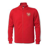 2013-2014 Arsenal Authentic N98 Jacket