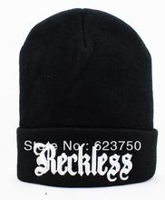 popular hat promotion