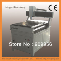 6090 cnc router machine free shipping