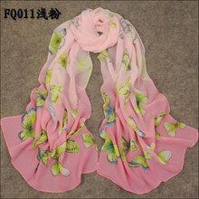 red silk shawl reviews