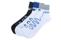 Free shipping NEW ARRIVAL Salomon Sports sock Men's Socks Famous Brand Male socks