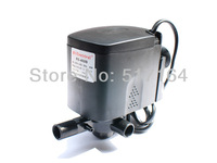 Submersible Aquariums Water Pump 40W 2400L/H 220V-240V 3in1 Free shipping
