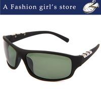 Free Shipping  Sports Sunglasses  2013 Russian Men's  Driving Sunglasses Sport Men  oculos de sol Free Shipping