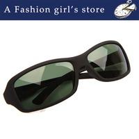 hot sales  2013 news Sunglasses women and  men's   Sunglasses sports sun glasses brand glasses 8214-3