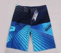 Retail new arrive spring 2014 hot sale mens popular gift Polyester material outdoor sport boardshort beach surf short sportswear
