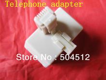 telephone extension price