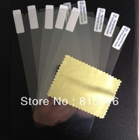 Free Shipping 100PCS/LOT High Clear Ultra Thin Screen Protector for Samsung Galaxy Note 3
