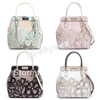 2013 fashion new come  GS  handbag