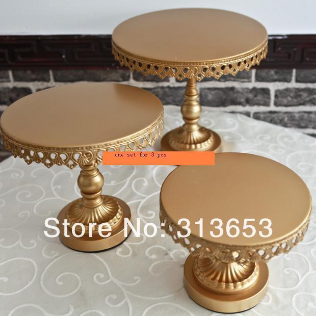 Wedding Dessert Plate Cupcake Stand Wedding Decorations Cake Tray