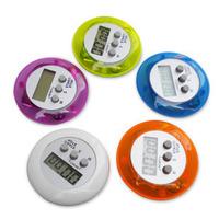 Circle electronic timer timer 725 electronic timer