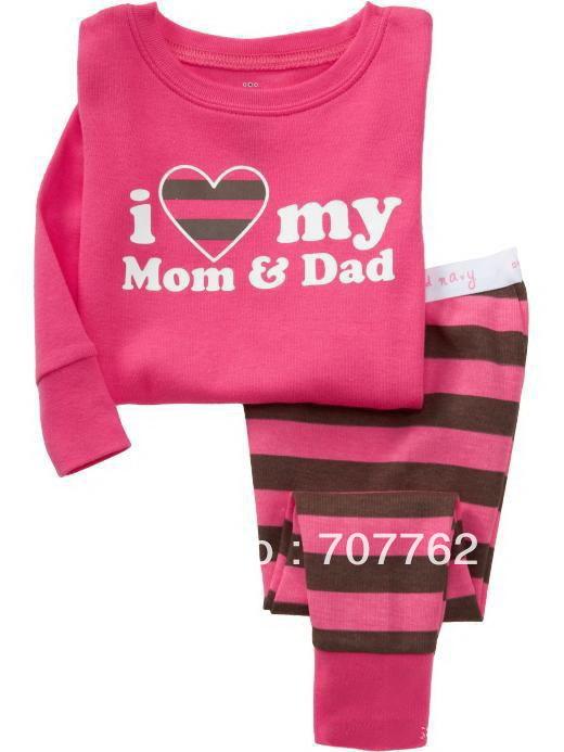 Пижама для мальчиков L & , baby 100% , baby