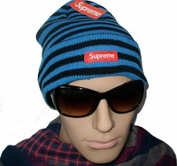 Winter Fashion Beanie for men high top wool beanie hat & caps 2013 New Style hot sell online