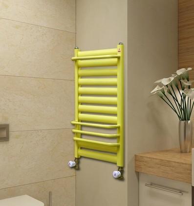 Commentaires salle de chauffe faire des achats en ligne for Radiateur porte serviette salle de bain