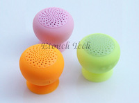 Etouch Mini Bluetooth Speaker Support mobile phone hands-free function
