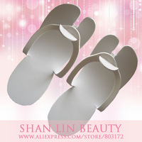 Disposable Good quality EVA slipper flip flops for beauty / spa / salon / hotel [SPA-SL-03]