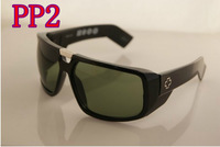 FREE SHIPPING BRAND New in box Touring 2013 Mens Outdoor Sport Sunglasses 10 styles can choose the high quality