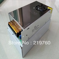 24V10A power supply ,24V 10A power switch , Switching Power Supply