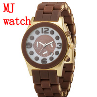 Free shipping hot sell sales quartz watch leisure fashion watches men watches latest new watches gifts