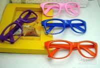 Cheap Plastic Glasses Best None Plastic 3d Glasses