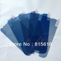 DHL/FEDEX FREE SHIPPING 100PCS/LOT Blue Privacy privacy screen protector for Samsung Galaxy Note 2 N7100