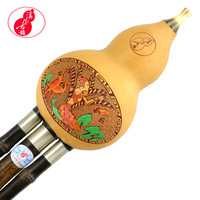 Bicicleta Bamboo Hunting Climbing 2014 Top Fasion Special Offer Freeshipping Army Sky Susan, F Flute Musical Instruments G Zizhu