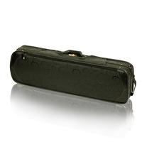 Quality violin case violin case portable violin bag globularness portable case humidity meter