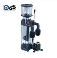 BOYU Brand  Protein Skimmer DT-2520 20W 1400L/H for Marine Aquarium