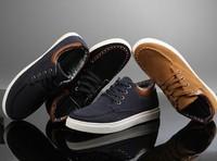 Men Suede Shoes Big / large Size Shoe European style Large Men's shoes 39 -44