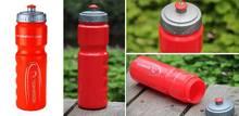 wholesale 600ml water bottle