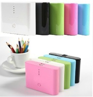Free shipping hot selling 30000mah power bank for iphone ipad and othe mobile phone