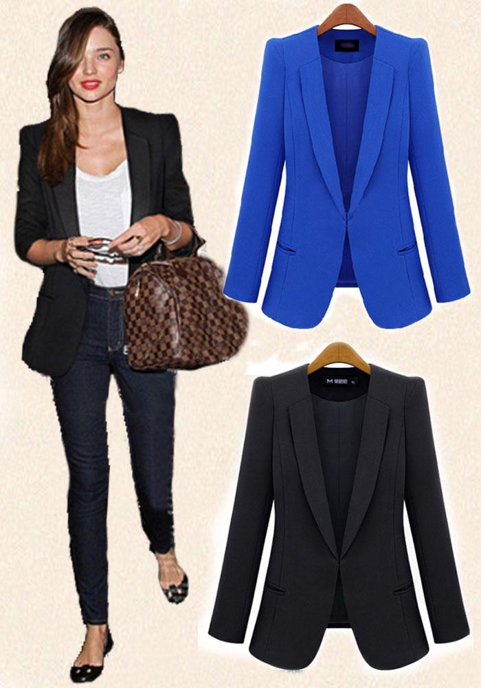 Женский пиджак 200