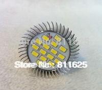 Drop ship 5W  E27 15 Leds SMD 5630 Led Light Bulb Lamp Spot Light 220V~240V Freeshipping