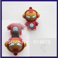 U Disk Gift Cartoone koala pen drive 1-16gb usb Flash Memory Stick Pen Drive