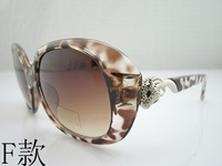 Fashion Glasses Vintage Original Brand Polaroid Sunglasses Outdoor Sport Item Free Shipping SG025