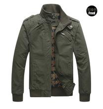 popular fall jacket men
