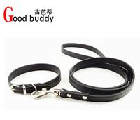 Free shipping 10SETS fashion pet collar set/dog collar/cat collar/crystal dog products