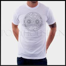 cheap lotus t shirt