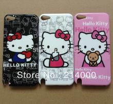 popular hello kitty ipod touch case