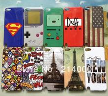 popular ipod case 5