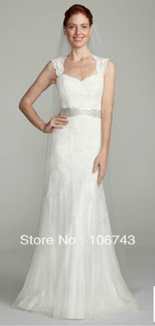 Davids and minneapolis and online wedding dresses for Plus size wedding dresses minneapolis mn