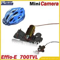 HD Smallest Mini Pinhole CCTV Camera Hidden Covert Cam for Home Security Video/ Audio Surveillance